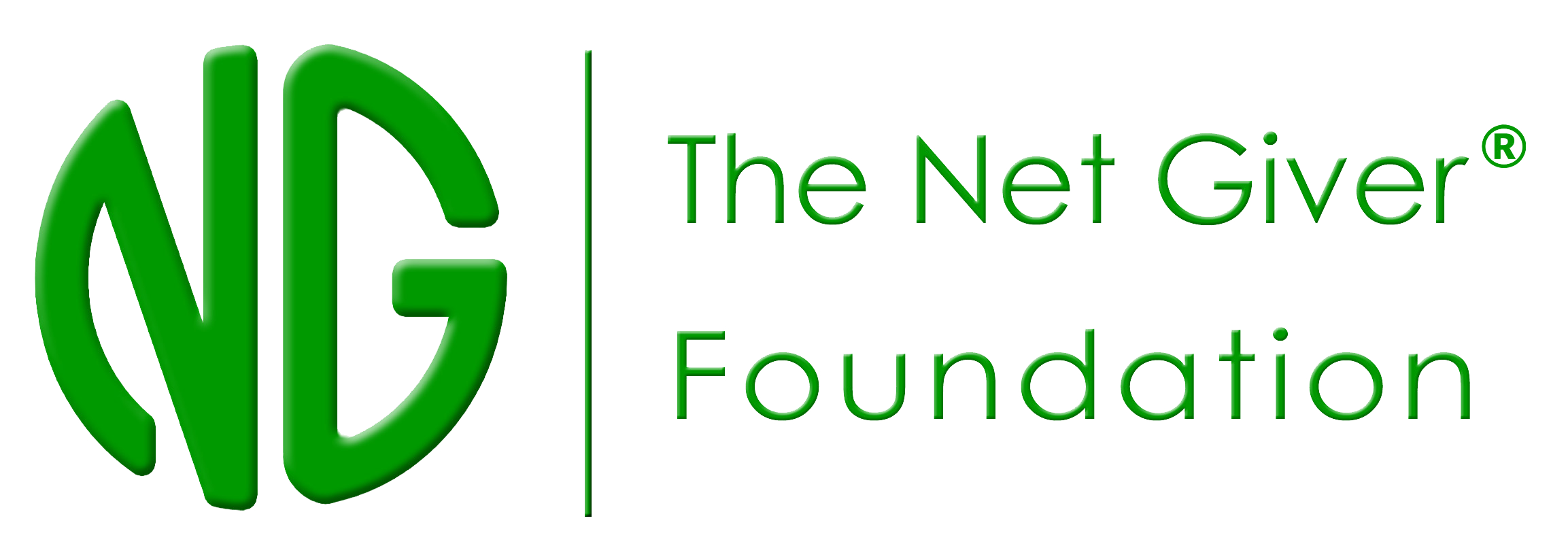 The Net Giver Foundation